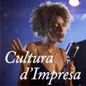 CULTURA D'IMPRESA