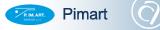 PIMART