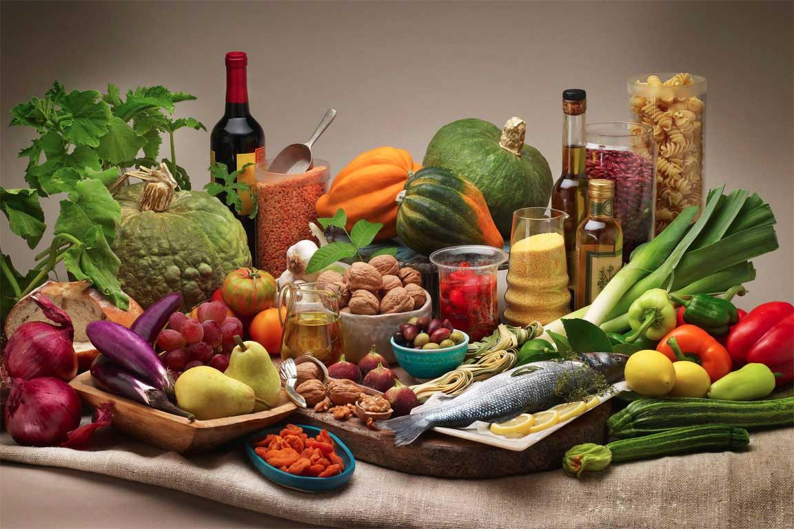 Risultati immagini per alimenti