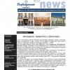 Regione news n 5 maggio 2013