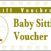 1. zoom_voucher babysitting