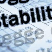 DDL-Stabilità