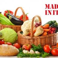 cibo-madeintaly
