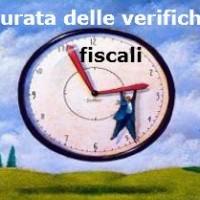 durata-verifiche-fiscali-compressor1
