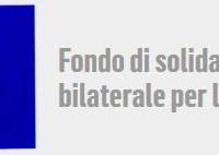 logo_fsba1