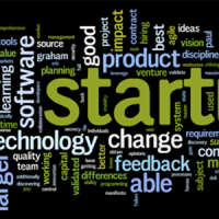 start-up-innovative1