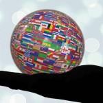 internazionalizzazione-sito-150x150
