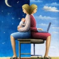 donna-tra-famiglia-e-lavoro_280x01