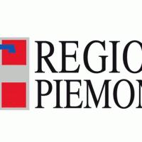 regione-piemonte1
