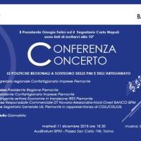 1118--confartigianato--invito conferenza concerto