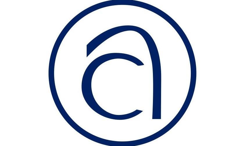 logo-ufficiale-confartigianato-imprese-piemonte