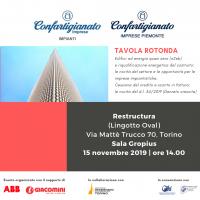 post-instagram_-restructura-convegno-2019