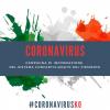 coronavirusko-per-sito