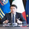 conte_cura-italia2