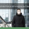 coronavirus-sicurezza-lavoro-evid-1