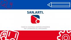 SANARTI