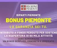 bonus-piemonte