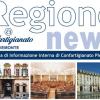 regione-news