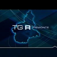 tgr-piemonte
