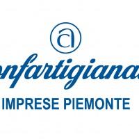 logo-2020-blu