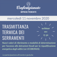 ig_trasmittanza-termica