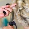 parrucchiere-scaled