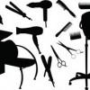 capelli-apparecchiatura-disegno_csp6922569