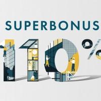 ccb-superbonus-mycms